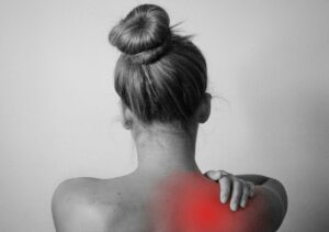 Other Natural Pain Remedies