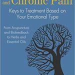 Overcoming Acute and Chronic Pain