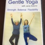 yoga, natural stretches, pain