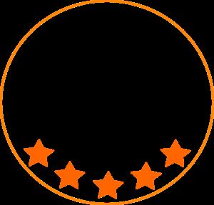 Rating Kaia app