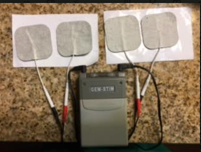 Does TENS Unit Work?